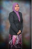 Prof Zuhairah